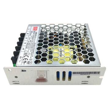 明纬 开关电源,LRS-35-5