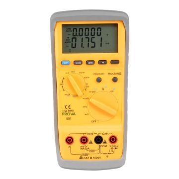 万用表,泰仕 万用电表,PROVA-901
