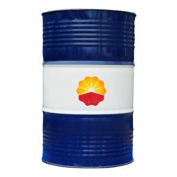 冰轮 螺杆压缩机冰轮专用冷冻油,M-K4001,170KG/桶