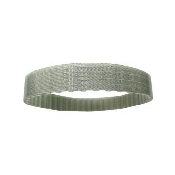 三星钢丝梯形齿同步带,T10-10-26,10毫米宽