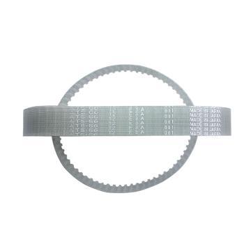 三星钢丝梯形齿同步带,T5-10-276,10毫米宽