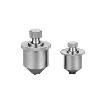 HNQ 漆膜回粘性测定器,PS 2465
