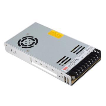 明纬 开关电源,LRS-350-24