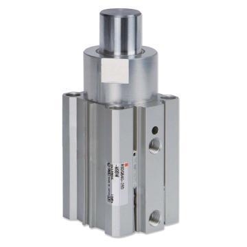 SMC 止动气缸,RSDQB16-15D