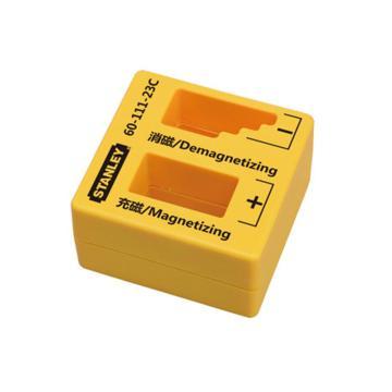 史丹利 充磁消磁器,60-111-23C