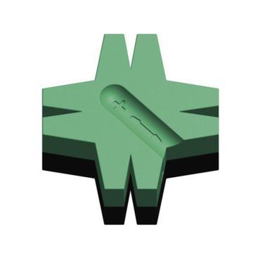 维拉 充磁器/消磁器,48mm,05073403001