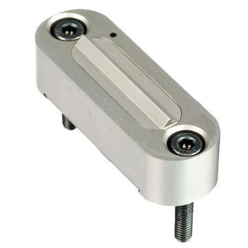 精密型定位珠,DIN标准,SKD11材质,ZZ5140-1