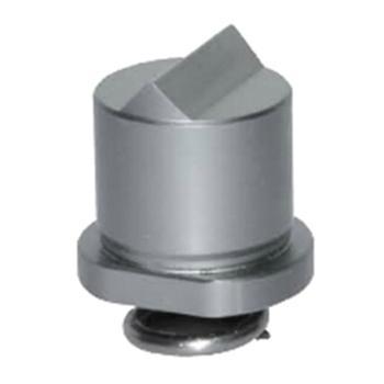 定位珠,DIN标准,SKD61材质,ZZ5134-10
