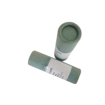 薄层点样毛细管,TLC用,内径:0.5mm,长度:100mm,1000支/筒