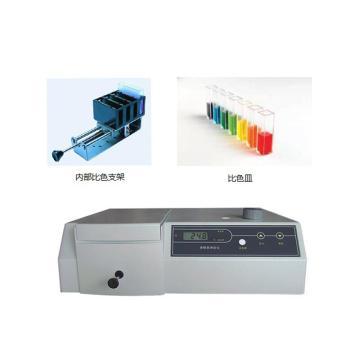 PU-3300透明度测定仪,PS 2462