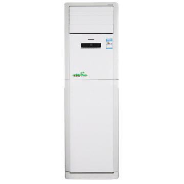 格力 5匹定频冷暖柜式空调,KFR-120LW/(12568S)NhAc-3,清新风,380V,区域限售