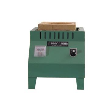 可控硅万用电炉(带调压表),功率2KW