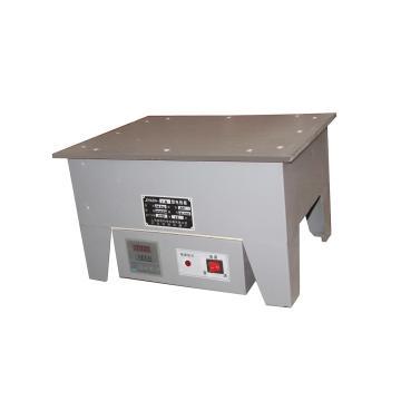 电热板,铸铁,数显,工作尺寸:350×450mm