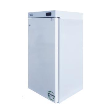 低温冷柜-10~-25℃,DW-25L146,澳柯玛