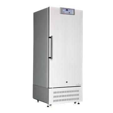 低温保存箱,-40℃,DW-40L206,澳柯玛