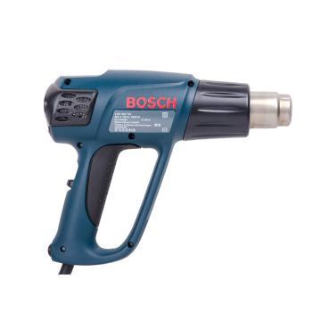 博世热风枪,50-630℃可调温 GHG 630DCE,2000W,060194C743