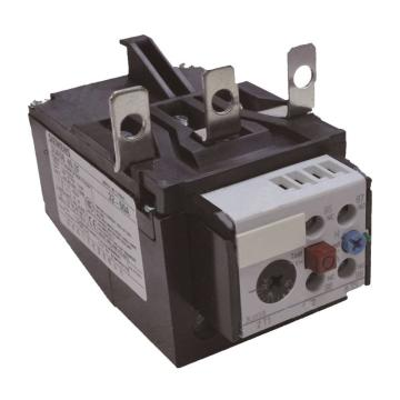 西门子 热过载继电器,3UA5840-2T 40-57A