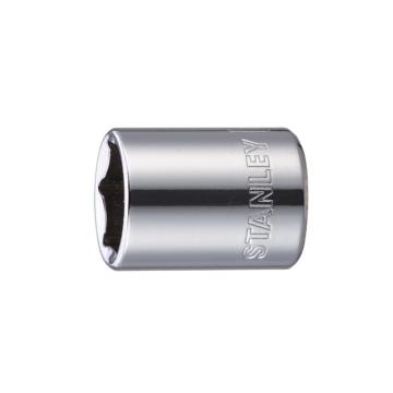 史丹利套筒,六角 10mm系列 公制  10mm,86-305-1-22