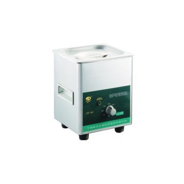 超声波清洗机,超声波频率:40KHz,容量:2L