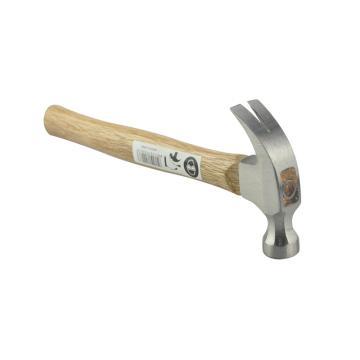 史丹利 硬木柄羊角锤13oz,STHT51269-8-23