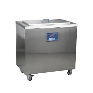 DT系列超声波清洗器,超声波频率:28KHz,容量:54L,SB-1000DT
