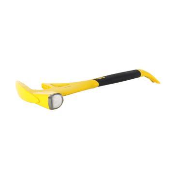 史丹利锤子,FatMax Xtreme四合一多用锤,55-099-22