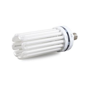 科导 节能灯8U,210W白光,管径φ17灯头E40,整箱12支/箱