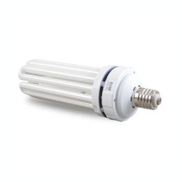 科导 节能灯6U,120W白光,管径φ17灯头E40 ,整箱12支/箱