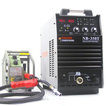 通用气体保护焊机,NB-350T,380V
