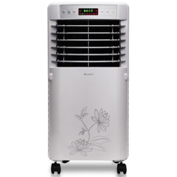 遥控冷风扇/空调扇,格力 ,KS-0505D-WG白
