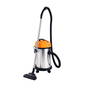 亿力,商用吸尘器YLW77-30L