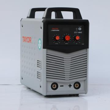 通用手工直流弧焊机,ZX7-400T,380V