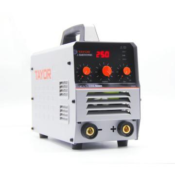 通用手工弧焊机,ZX7-250DS,220V/380V