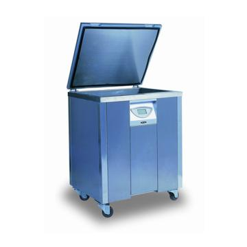 科导 超声波清洗器,频率:25KHz,空积:90L,SK-24C