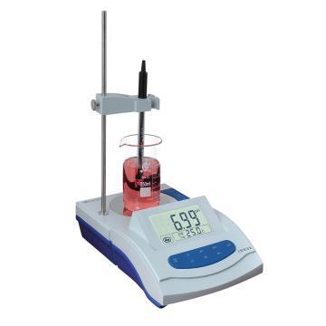 雷磁/Leici 酸度计,PHS-3G