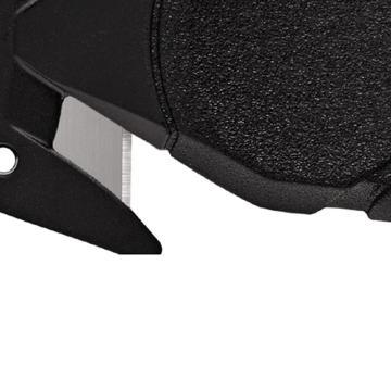 Martor 安全刀具,刀片隐藏式,150001