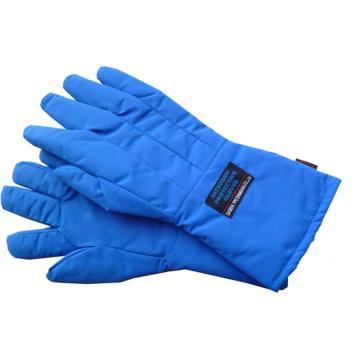 Tempshield MA/L液氮防护手套,低温-190℃至前臂中部