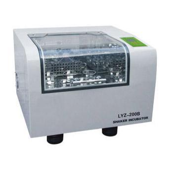 摇床,LYZ-200B,内胆尺寸480×450×320mm