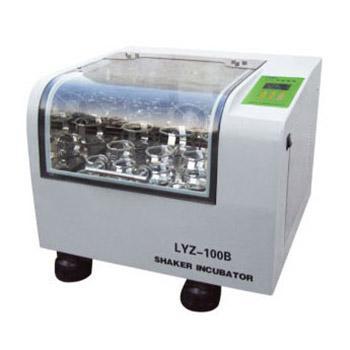 摇床,LYZ-103B,内胆尺寸320×295×190mm