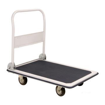 平板车,150kg 折叠扶手