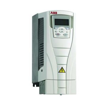 ABB ACS550-01-087A-4变频器