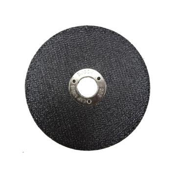博世切片,355mm 金属切割 经典型,2608600852