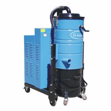 格威莱德工业吸尘器,2.2KW, G-400