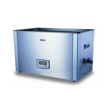 科导 超声波清洗器,频率:53KHz,空积:22.5L,SK8200H