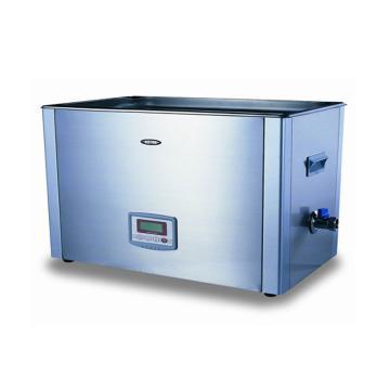 科导 超声波清洗器,频率:53KHz,空积:15L,SK7200H