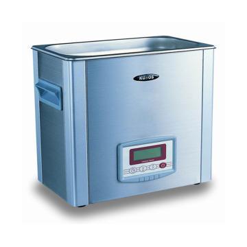 超声波清洗器,频率:53,空积:4.5L