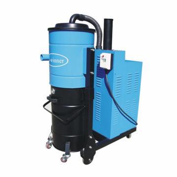 格威莱德工业吸尘机,100L,G-4400