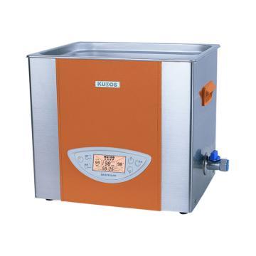科导 超声波清洗器,频率:35、53,空积:10L,SK2510LHC