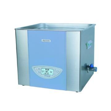 科导 超声波清洗器,频率:35、53KHz,空积:15L,SK7200LHC