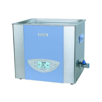 科导 超声波清洗器,频率:35、53KHz,空积:10L,SK250LHC